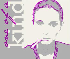 http://oneofakind.cowblog.fr/images/Sanstitre1-copie-1.jpg